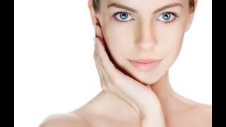 Vitruvius Divine Cosmetic Clinics Thumbnail