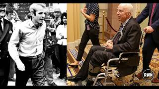 McCain's Deathbed Secret Just Came Out About What He Did To Men He Was In Captivity With thumbnail