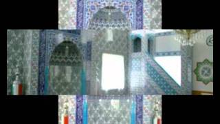 Gambar cover Kozanlı Fatih Camii