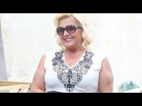 OVO je ĆERKA Snežane Đurišić / Ista majka