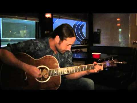Josh Thompson - I've Always Been Me