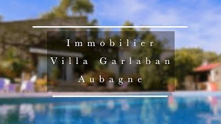 #1# Vidéo Immobilier - Vidéo de Présentation - Maison de Prestige