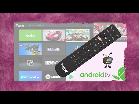 TiVo 'On Track' to Split Its Product & Licensing Businesses