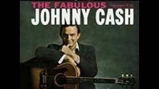 ID RATHER DIE YOUNG  by  JOHNNY  CASH YouTube Videos