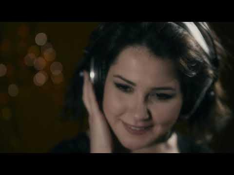 Love me Not ما فيي - SoundTrack