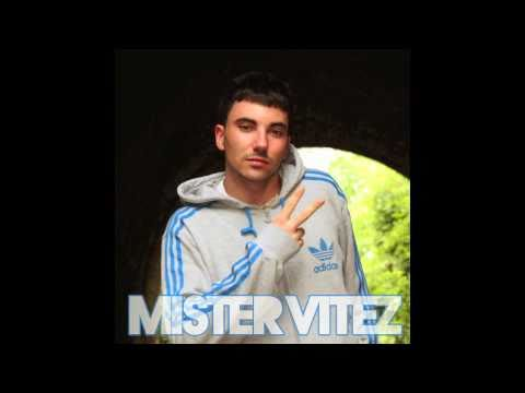 Mister Vee - Coming Home Feat. Jamie Stimpson (remake) DIDDY SKYLAR GREY HD
