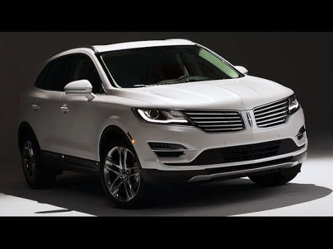 black lincoln car 2015. lincoln mkc 2015 suv review hd walkaround in detail commercial 2014 carjam tv best car shows youtube black c