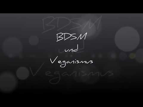 """Fiesta BDSM """"Día internacional del spank""""Kaynak: YouTube · Süre: 53 dakika18 saniye"""