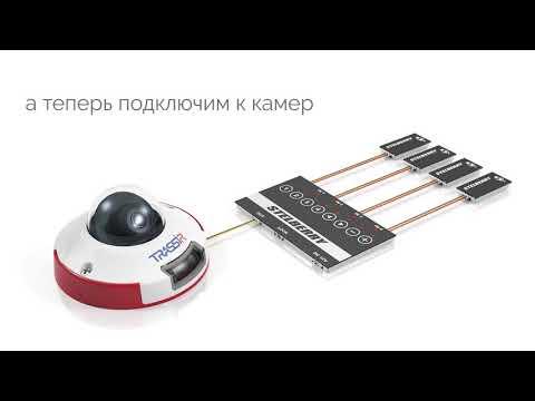 видео: stelberry mx320 Микшер для микрофонов