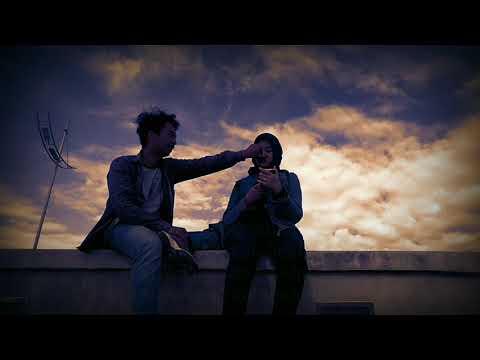 Lirik Lagu Sio Ado - UnOfficial Video