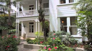 17 Picton Street, Freemans Bay - Daryl Spense & Mitchell Roberts - Video by Myagent.co.nz