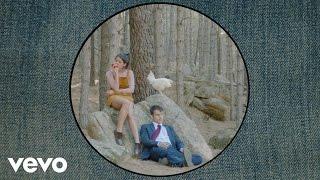 Hinds - Garden (Official Video)