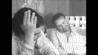 "Video Película en español ""El asadito"" download MP3, 3GP, MP4, WEBM, AVI, FLV November 2017"
