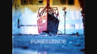 Puressence   Near Distance  I Suppose