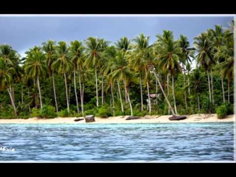 Rayuan Pulau Kelapa - Twilite Orchestra feat. Victorian Philharmonic Orchestra