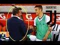 Alessandro Del Piero ⚽ Gli Ultimi 5 Goal con la Juventus ⚽ HD 1080i #Juventus #…
