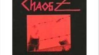 Chaos Z - Duell der letzten