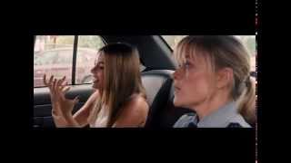 Sexy et en cavale - French Trailer#1