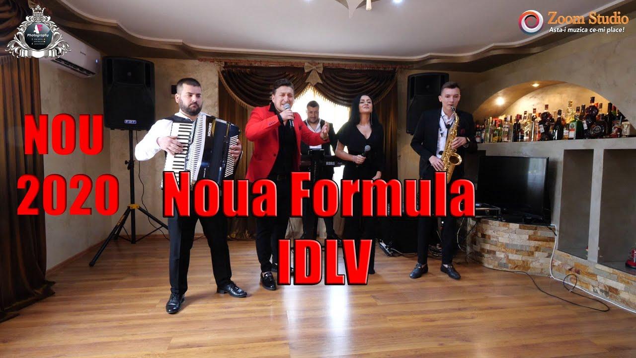 NOU 2020 LA MULTI ANI NEVASTA - FORMATIA IULIAN DE LA VRANCEA (NOUA FORMULA)