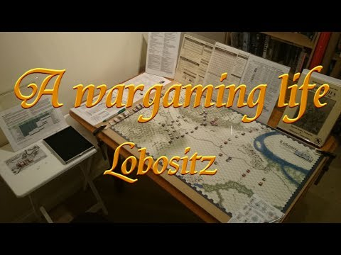 Lobositz (Game flavour #6)