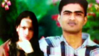 www.bangla song sohag.com