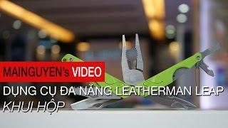 khui hop dung cu da nang leatherman leap - wwwmainguyenvn
