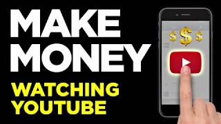 Make Money  Watching Videos and Like Comment.