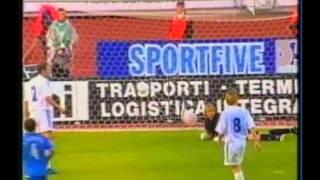 2003 (June 11) Finland 0-Italy 2 (EC Qualifier).avi