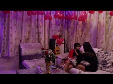 Give Me Love - sub Eng /Full Length MovieKaynak: YouTube · Süre: 1 saat25 dakika40 saniye