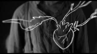 Moriarty - Matty Groves (Official video)
