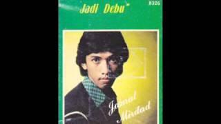 Jamal mirdad - Siti juleiha
