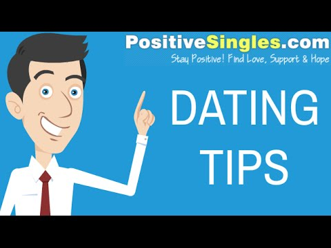 dating site for genital herpes