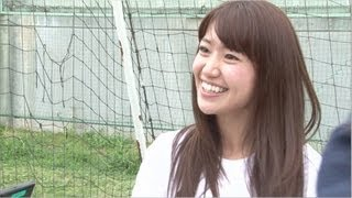 「誰かのために」プロジェクト復興支援活動 / AKB48[公式] AKB48 検索動画 33
