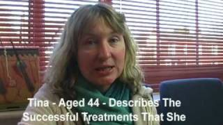 Botox treatments at MediZen in Birmingham Thumbnail