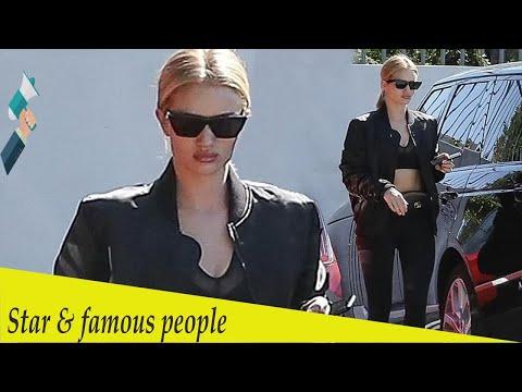 dating profile sunglasses