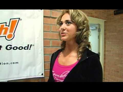 Sara Hoots Fitness