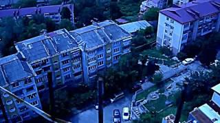 Квартира в Сочи от 2 000 000 руб в ЖК Три Капитана(Акция от ЗАСТРОЙЩИКА!!! При 100% оплате скидка 1000 руб за квадратный метр. ЖК ТРИ КАПИТАНА на Тимирязева. Жилой..., 2016-08-03T13:43:31.000Z)