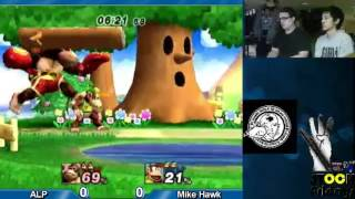 (Project M) 4 Stock Fridays 5 - Grand Finals: ALP (DK) vs MikeHawk (Diddy)(Project M Singles Tournament Grand Finals., 2016-02-29T12:26:31.000Z)