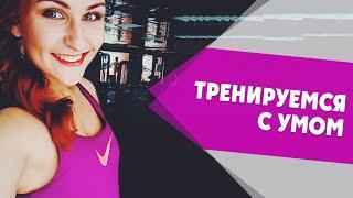 ТОП-5 упражнений для похудения(Как за месяц похудеть на 1 размер одежды? Лучшие советы в этом видео и на нашем канале goo.gl/pS043j Обязательно..., 2016-04-16T14:38:00.000Z)