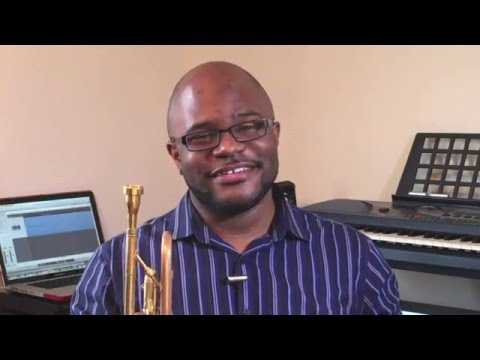 The Best Long Tones For Trumpet Players