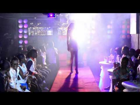 Papa Wemba - Nandimi (Clip Officiel HD)