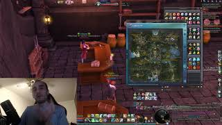 Let's Talk About the Most Recent Shait in EU AION Patch 6.2