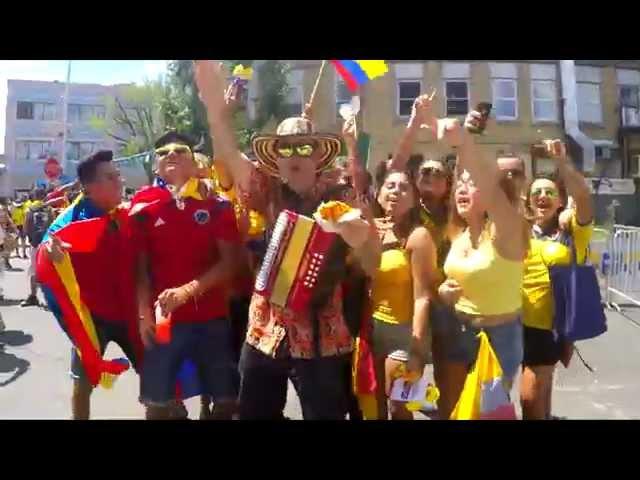 ME GUSTA TU AREPITA (DJ JOVANNE FEAT FELIPE EL GRINGO DEL ACORDION) COMING SOON!