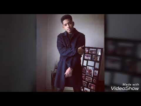 Lisandro Cuxi - Unforgettable (Montage vidéo)