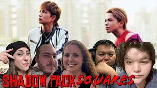 S1 Ep3 Shadow Pack Squares Review: Moon Child