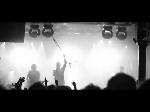 Fenech-Soler - Rituals #4 mp3
