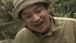 phim Hài : Chạy chức - Bình Trọng - Quốc Anh