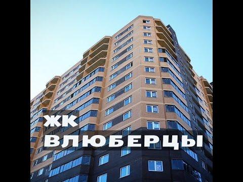 Однокомнатные квартиры недорого на вторичке в Москве и