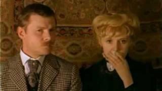 Шерлок Холмс и все, все, все