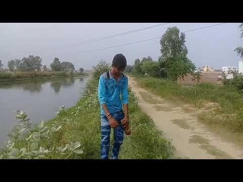 Jaan Tu Badal Gailu